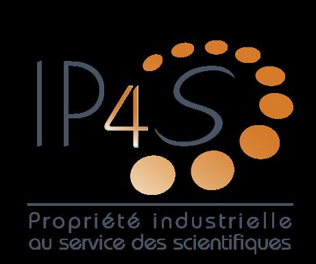 IPforS